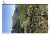 Breckenridge, Colorado Carry-all Pouch