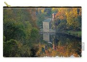 Breck's Mill Carry-all Pouch