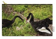 Breeding Pair Carry-all Pouch