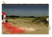 Breezy Point Landscape 1 Carry-all Pouch