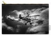 Breitling Walker 1 Carry-all Pouch