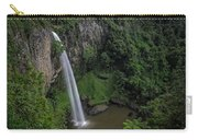 Bridal Veil Fall Carry-all Pouch