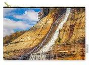 Bridalveil Falls Carry-all Pouch