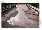 Bridge Dancer Carry-all Pouch
