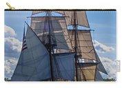 Brig Niagara Iv Carry-all Pouch