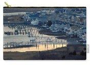 Brigantine Dawn Carry-all Pouch