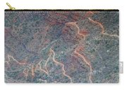 Bright Angel Trail II Carry-all Pouch
