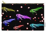 Brightcolorfishes Carry-all Pouch