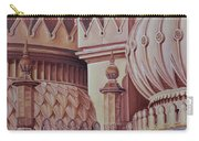 Brighton Palace Carry-all Pouch