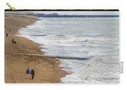 Brighton Shore Carry-all Pouch