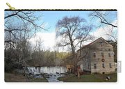 Brightwell's Mill 4 Carry-all Pouch