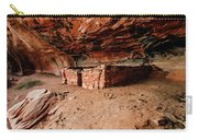 Brins Mesa 07-006 Carry-all Pouch
