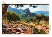 Brins Mesa 07-196 Carry-all Pouch