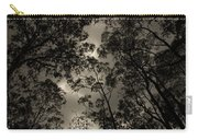 Brisbane Rain Forest Carry-all Pouch