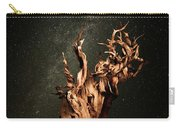 Bristlecone Nights Carry-all Pouch