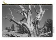 Bristlecone Pine 1 Carry-all Pouch