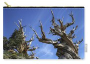 Bristlecone Trees Carry-all Pouch