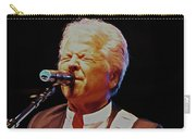 British Rock Star Carry-all Pouch
