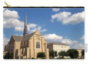 Broadway Baptist Carry-all Pouch
