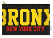 Bronx Carry-all Pouch