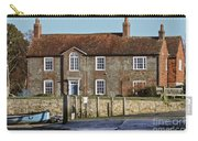 Brook House Bosham Carry-all Pouch