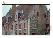 Bruges 5 Carry-all Pouch