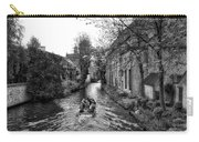 Bruges Bw4 Carry-all Pouch