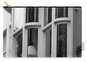 Bruges Window 14 Carry-all Pouch