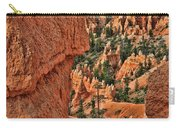 Bryce Canyon 21 - Sunrise Point Carry-all Pouch