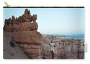 Bryce Canyon Navajo Loop Trail Window Carry-all Pouch