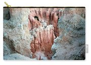 Bryce Crags Carry-all Pouch