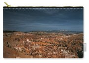 Bryce Night Sky 2759 Carry-all Pouch