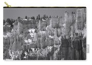 Brycecanyon 17 Carry-all Pouch
