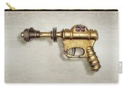 Buck Rogers Ray Gun Carry-all Pouch