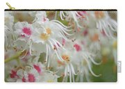 Ohio Buckeye Blooms Carry-all Pouch