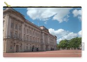 Buckingham Palace Carry-all Pouch
