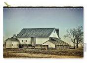 Bucks County Farm Carry-all Pouch