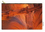 Buckskin Gulch Carry-all Pouch