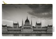 Budapest Parliament Carry-all Pouch