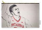 Buddy Hield Carry-all Pouch