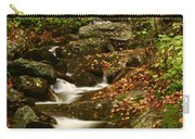 Buff Creek Falls Carry-all Pouch
