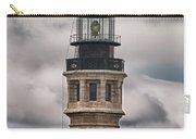 Buffalo Lighthouse 5848 Carry-all Pouch