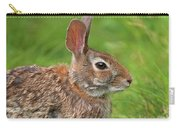 Bugs Bunny.. Carry-all Pouch