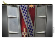 Buick Grill Emblem Carry-all Pouch