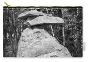Building Rocks Carry-all Pouch