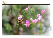 Bumble Bee2 Carry-all Pouch
