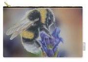 Bumblebee Nr3 Carry-all Pouch