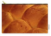 Buns Carry-all Pouch