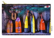Buoys For Sale  Carry-all Pouch