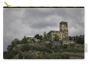 Burg Gutenfels 03 Carry-all Pouch
